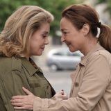 The Midwife (12A) | Close-Up Film Review