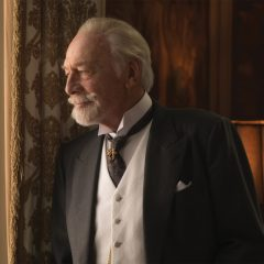 The Exception (15)   Close-Up Film Review