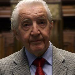 Dennis Skinner: Nature of the Beast (PG) | Close-Up Film Review