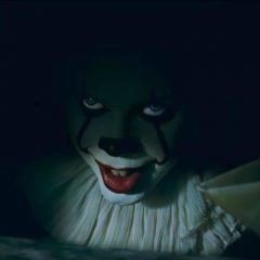 IT – Facing Evil – New featurette released