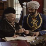Victoria and Abdul (PG) | Close-Up Film Review