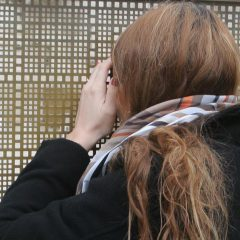 Barbican Cinema – Conversations with Women in Film: Wall (UK Premiere)