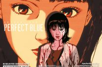 Perfect Blue (18) | Close-Up Film Review