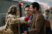 The Meyerowitz Stories (New and Selected) (15) | Close-Up Film Review