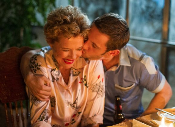 Film Stars Don't Die in Liverpool (15) | Close-Up Film Review