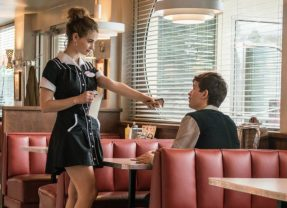 Baby Driver (15) | Home Ents Review