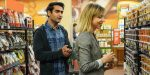The Big Sick (15) | Home Ents Review