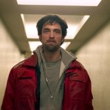 Good Time (15) | Close-Up Film Review