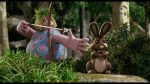 Early Man – Rabbit Surprise