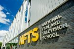 National Film and Television School to receive the Outstanding British Contribution to Cinema Award