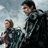 Edge Of Tomorrow 2: new update, sequel close