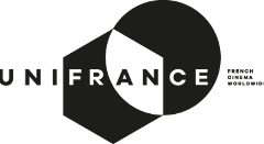 MyFrenchFilmFestival online from 19 January to 19 February 2018!