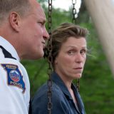 Three Billboards outside Ebbing, Missouri  (15) | Close-Up Film Review
