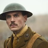 Journey's End (12A) | Close-Up Film Review