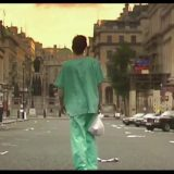 28 Months Later movie is unlikely now
