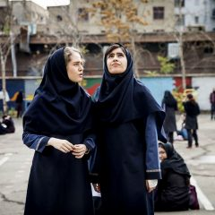 Human Rights Watch Film Festival London (8-16 March) announces 2018 programme