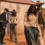Sweet Country: Trailer and Poster