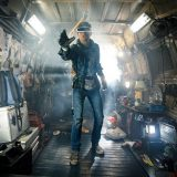 Ready Player One in cinemas 28th March