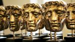 The Bafta Film Awards 2018
