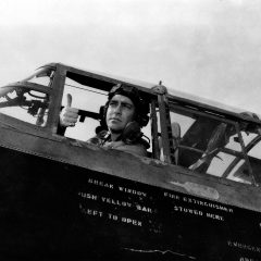 The Dambusters – Back in cinemas for one day only