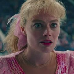 I, Tonya (15) | Close-Up Film Review