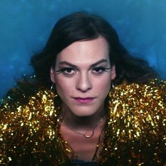 A Fantastic Woman  (15) | Close-Up Review