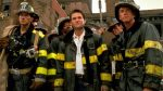 Backdraft 2 is on the way