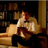 The Square  (15) | Close-Up Film Review