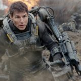 Edge Of Tomorrow 2: Emily Blunt gives update