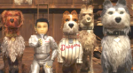 Isle of Dogs  (PG) | Close-Up Film Review