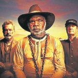 Sweet Country  (15) | Close-Up Film Review