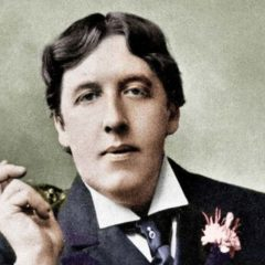 Oscar Wilde's 'An Ideal Husband' Live to 420 UK & Irish Cinemas on 5th June