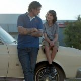 West of Sunshine | Close-Up Film Review
