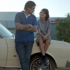 West of Sunshine   Close-Up Film Review