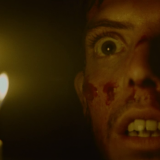 Night of the Virgin (18) | Home Ents Review