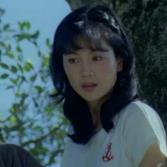 Early Hou Hsiao-Hsien: 3 Films 1980-1983   Home Ents Review