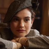 Featurette & Clip For The Guernsey Literary And Potato Peel Pie Society