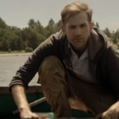 Trailer: The Endless