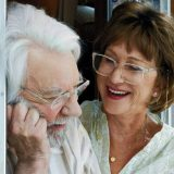 The Leisure Seeker (15) | Close-Up Film Review