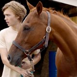 Lean on Pete (15) | Close-Up Film Review