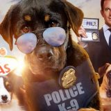Show Dogs  (PG) | Close-Up Film Review