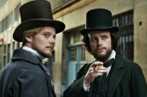 The Young Karl Marx (12A) | Close-Up Film Review