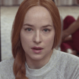 Suspiria: first trailer for the horror remake