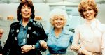 9 to 5 UK-wide release & JANE FONDA season at BFI Southbank