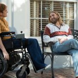 Don't Worry, He Won't Get Far on Foot  (15) | Close-Up Film Review