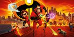 Incredibles 2 (PG) | Home Ents Review