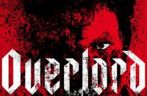 Overlord  (18) | Close-Up Film Review