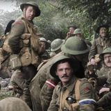 They Shall Not Grow Old – Available on Digital Download and on Blu-Ray & DVD 10 December