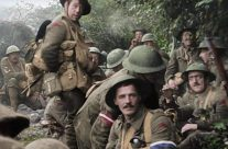They Shall Not Grow Old  (15) | Close-Up Film Review