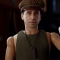 Welcome to Marwen  (12A) | Close-Up Film Review
